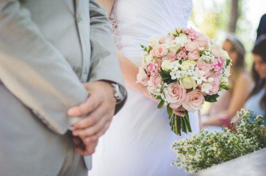 Düğün Mekanı Seçerken Dikkat Etmeniz Gerekenler